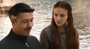 sansa-and-petyr-sansa-stark-34188034-950-525