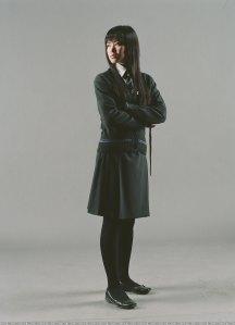 Cho-Chang-promo-cho-chang-22382815-1846-2560