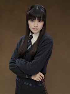 Cho-cho-chang-16186170-1919-2560